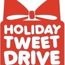 Tweet Drive