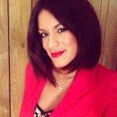 Maritza Morales Shevlin