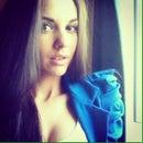Yulia Vorontsova