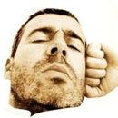 Stephane Messie ☠