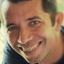 Itamar Fernandes