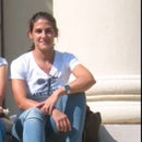 Elena De Campos