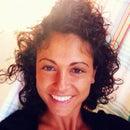 Elysabeth Delgado