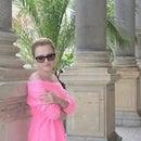 Annet Yarkova