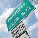 Discover Milwaukee