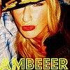 Amber Wyrick