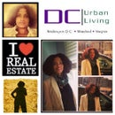 KStreet202 DC Real-Estate Broker