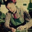 Attila Molnár