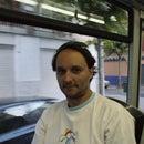 Antonio Manuel Teixeira