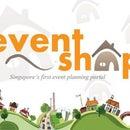EventShop Singapore