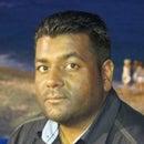 John Gajadhar