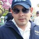 Jonathan Tashima