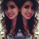 Tori Garcia-Wilkerson