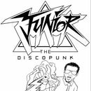 JUNIOR theDISCOpunk