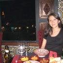 Rocio Yano