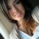 Jessica Fressato