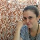 Lia Valengo