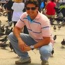 Rodrigo Muniz
