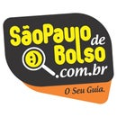 Sao Paulo de Bolso