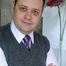 Robson Leite