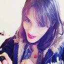 Lorena Ferreyra