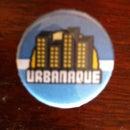 Urbanaque