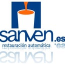 Sanven Restauración Automática