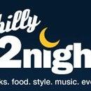 Philly2night.com