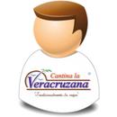 La Veracruzana