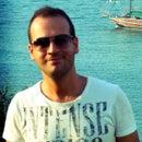 Noyan Camurcuoğlu