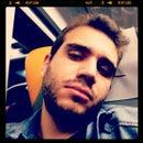 Armando D.L.