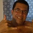 Mario Oliveira