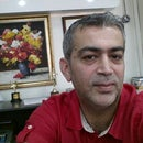 Mustafa Boztas