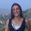 Ana Loreto
