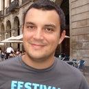 Laurent Raufaste