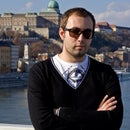 Pavel T.