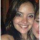 Erika Almeida