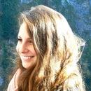 Laura Vitaro