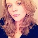 Sarah Colvin