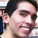 John Maurice Moreno