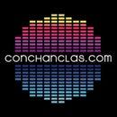 ConChanclas
