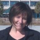 Nicole Samolis