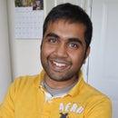 Ashok Gunasekaran