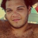 Omar Zafra