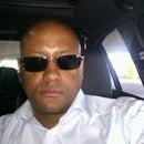 Carlos Butler