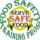 Food Safety Training Pros