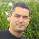 Matthew Montano
