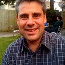Guy Fagan