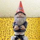 AU Gnomeboy