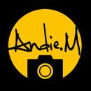 Andie Makkawaru